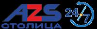 Store-AZS77